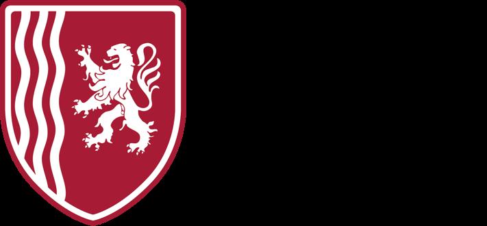 logo région nouvelle