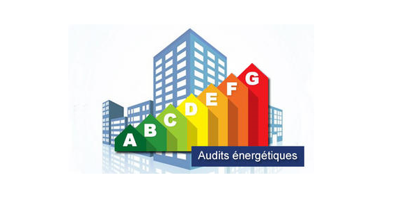 AuditsEnergetiquesEntreprises