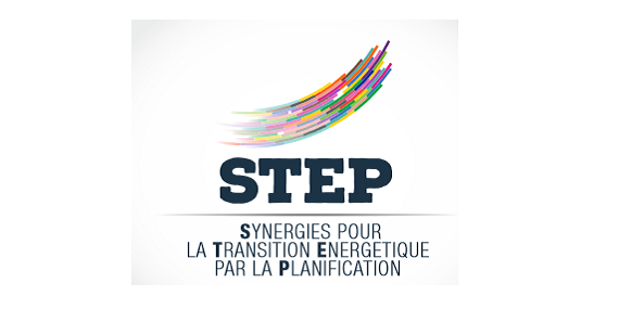 LogoClubStep