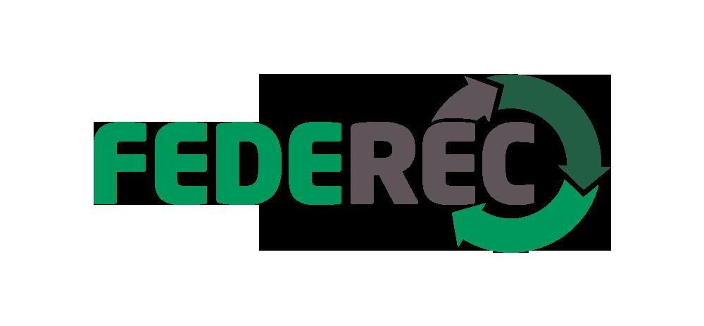 Logo FEDEREC