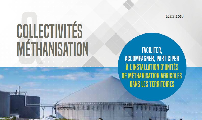 Vignette IFREE APESA SET transfert collectivités et métha 2018
