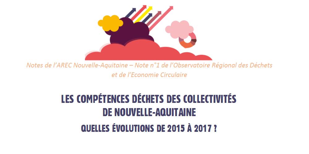 Vignette note compétences 2017