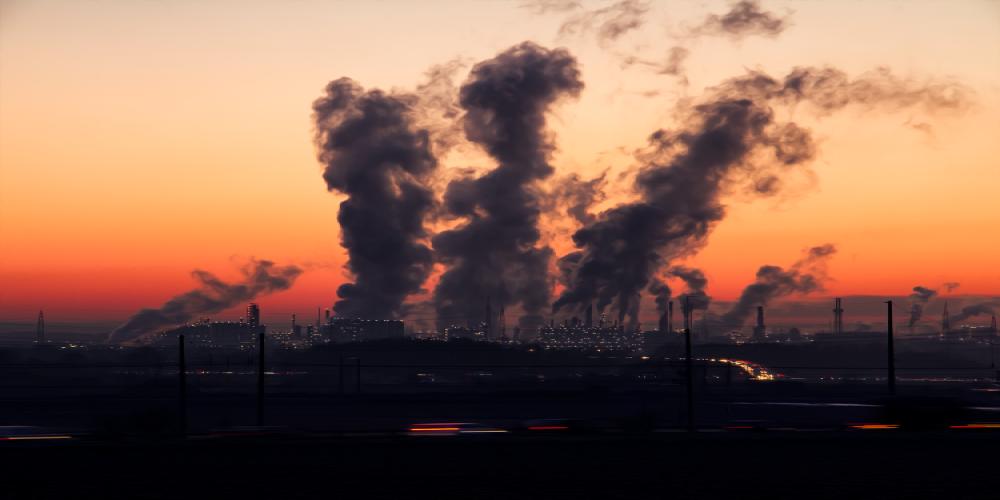 Vignette publication conso emission industrie