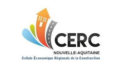 logo CERC