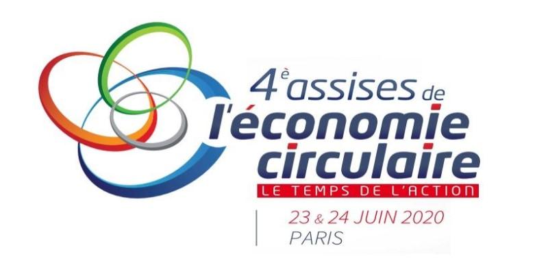 Logo assises EC 2020 vignette evenement