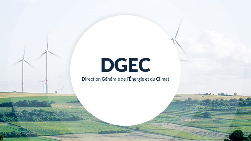 logo DGEC HQ