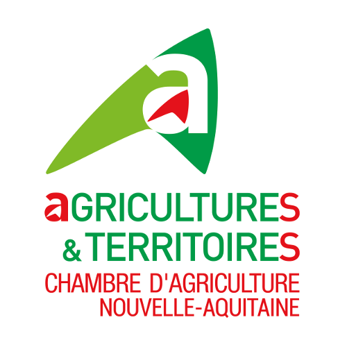 logo CRA NA