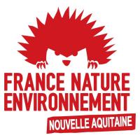 logo FNE NA