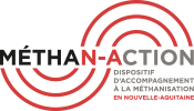 methan-action nouvelle aquitaine