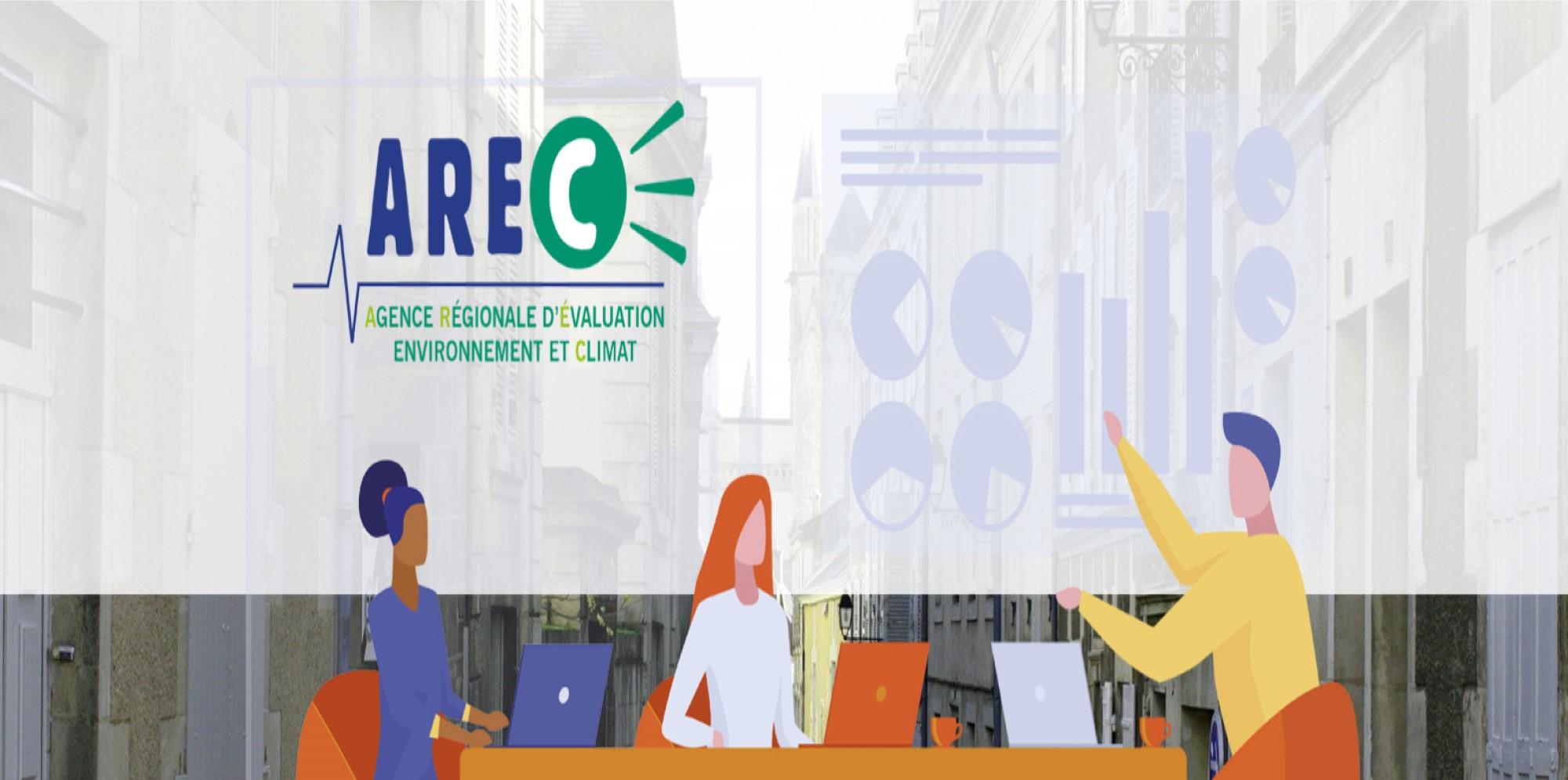 Assemblée générale AREC