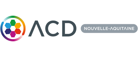 logo Aquitaine chimie durable
